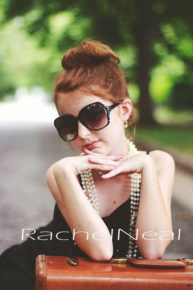 Preteen, mini audrey, fancy girls, rachel neal- portraits by ray