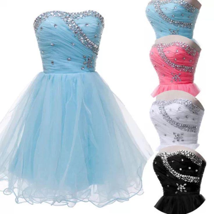 Enchanting Ebay Girls Party Dresses Image - Wedding Dress Ideas ...