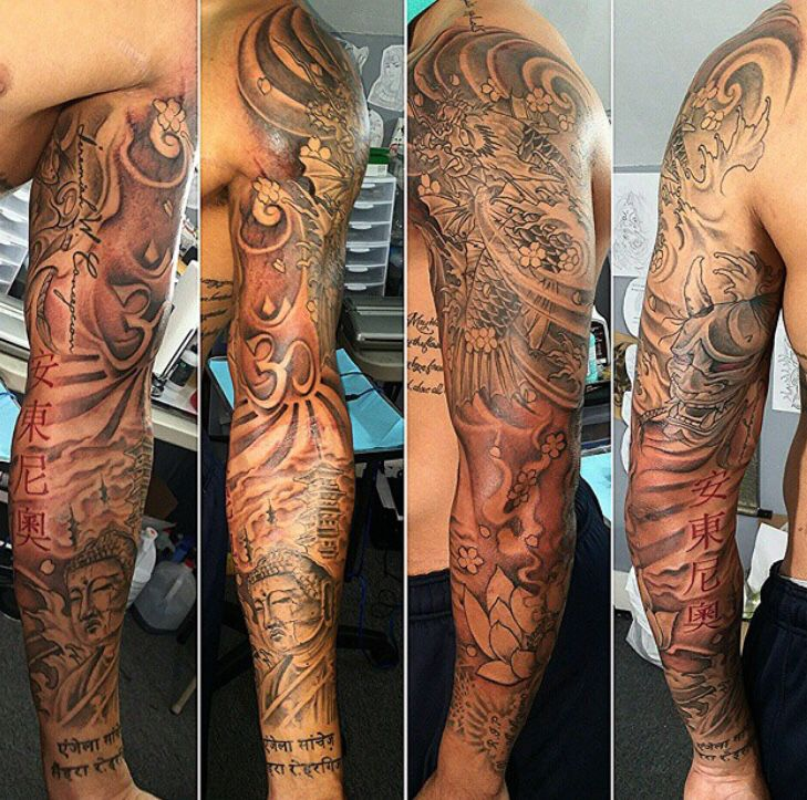 9 best wei shen tats images on pinterest sleeping dogs dog tattoos and tatoo. Black Bedroom Furniture Sets. Home Design Ideas