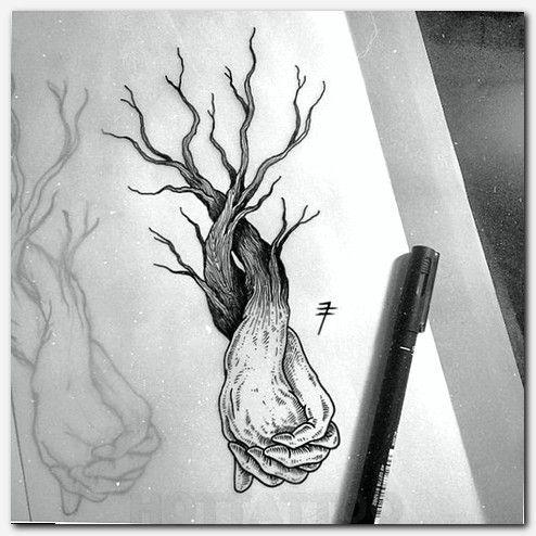 Desenhos –  #