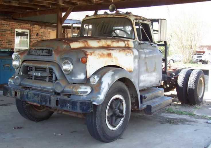 1955 gmc 12 ton pick up truck for sale autos post. Black Bedroom Furniture Sets. Home Design Ideas