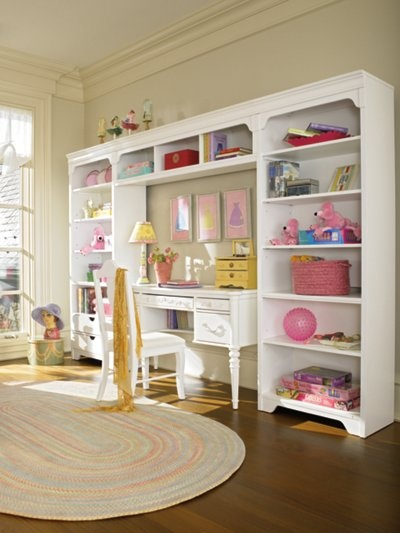 39 Best Home Office Ideas Images On Pinterest Boy Room