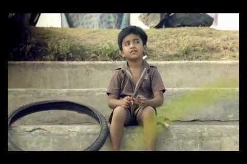 Award Winning Best Short Video – Share… Care… Joy…