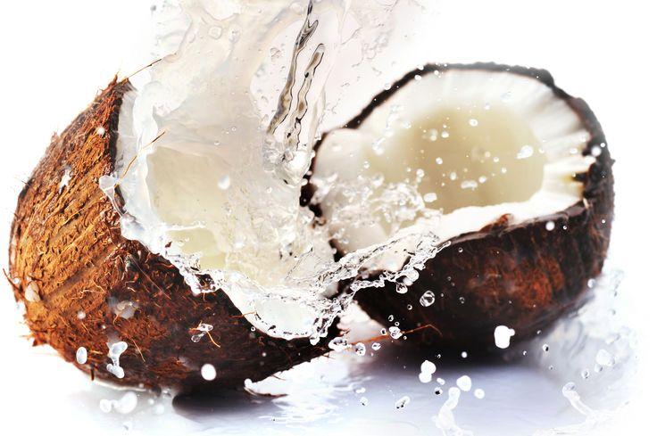 Wat is de beste kokosolie? #kokosolie #gezond #health