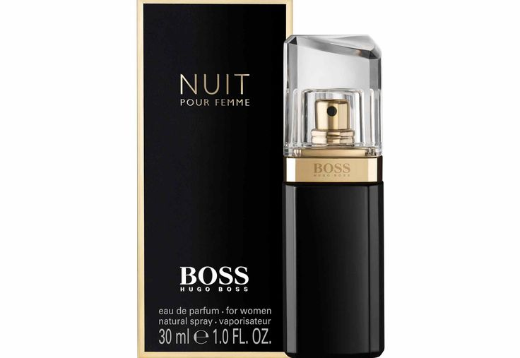 Route2Fashion is an online fashion store that offers fragrances for men & women. Shop the largest selection of men & women perfumes, Deodorants at low price and free shipping. Get the dozens of Route2Fashion coupons...