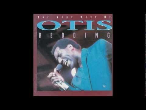 ▶ Otis Redding - The Very Best Of Otis Redding (FULL ALBUM) HD (BLOCKED IN GERMANY) - YouTube