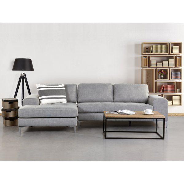 Rula Corner Sofa In 2020 Corner Sofa Sofa Leather Corner Sofa