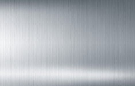 Silver Background Cool steel Pinterest Wallpapers