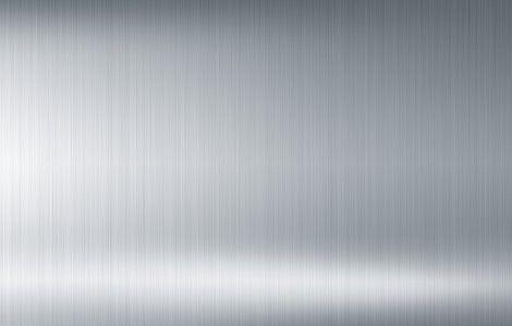 Android Wallpaper HD Grey and Silver Fundo para flyer