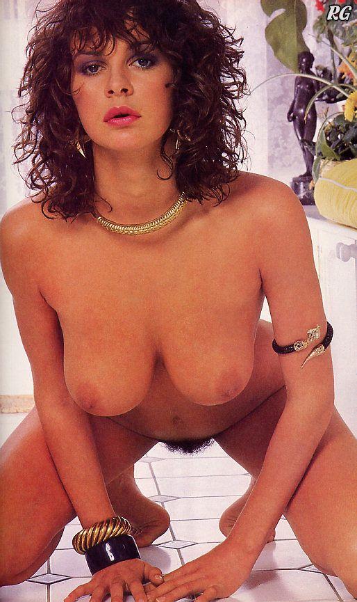 domma ewin nude pics