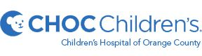 CHOC Children's - Eligibility and Evaluation Process for the Inpatient Feeding Program