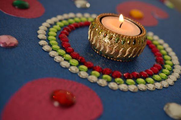 diwali-decoration-items