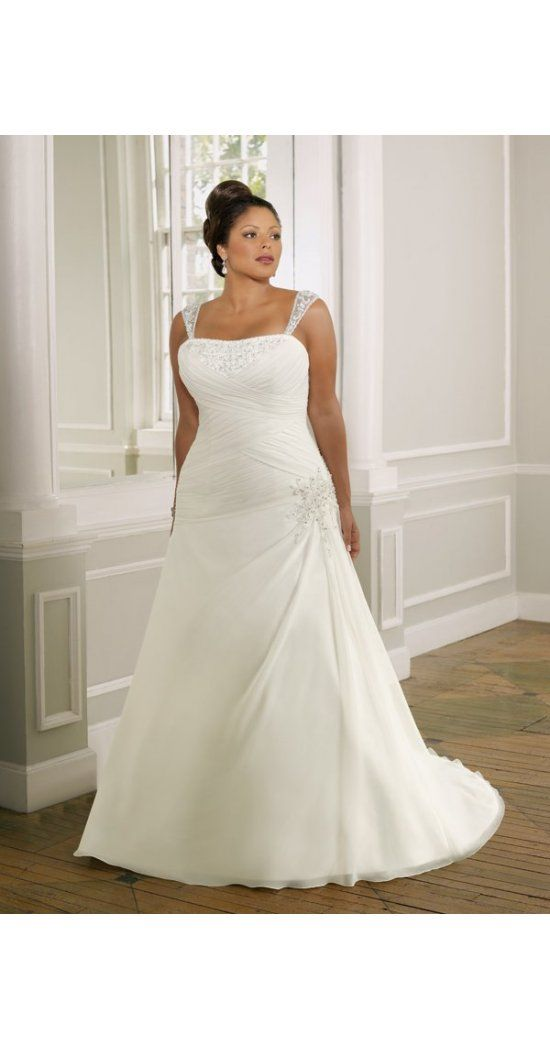 1162 best Brautmode Hochzeit Blumen Deko Wedding images on Pinterest ...
