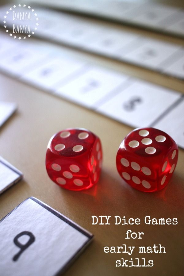 249 best Math Games images on Pinterest | Addition activities ...