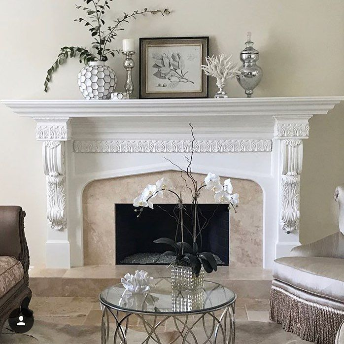 Best 20+ Old fireplace ideas on Pinterest   Fireplaces ...