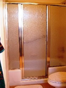 find this pin and more on bathroom ideas selections for bathtub to walk in shower conversion
