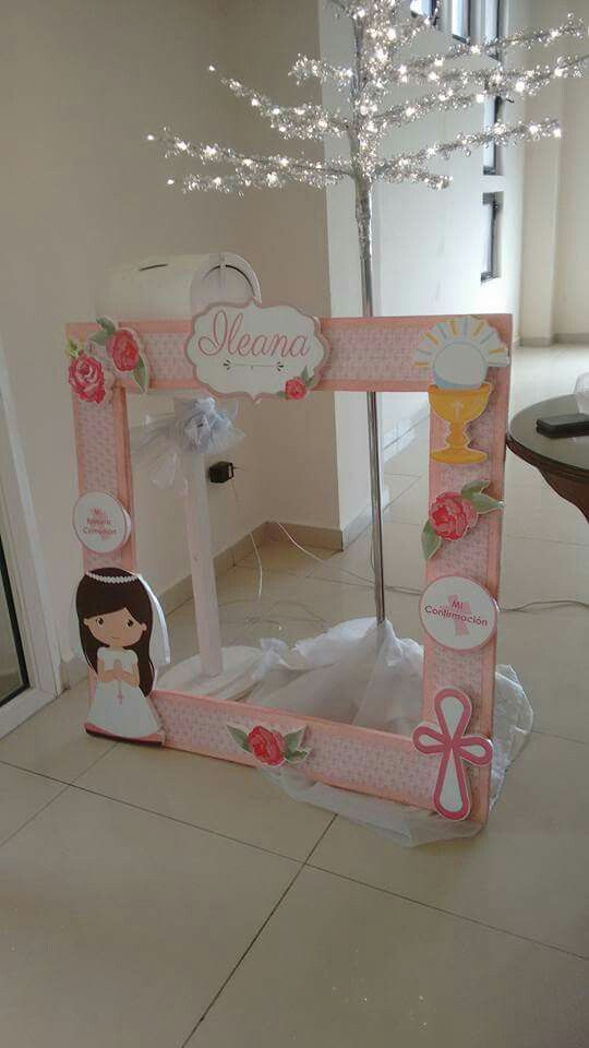 First Communion Ideas, decoration for first communion, centerpieces for first communion, dessert table for first communion, first communion souvenir, decoration for first communion of child, first communion for a girl, first communion at home, ornaments for first communion, first communion dresses , how a first communion is celebrated #decoratedtablesforfirstcommunion #sponsorsoffirstcommunion
