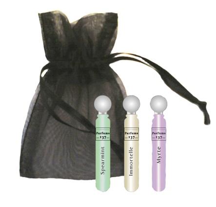 echantillons-HS[Surprise] Teste les senteurs de Parfum137