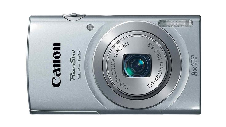 Top 5 Best Canon Powershot Camera Reviews 2016 - Best Cheap Canon Camera...