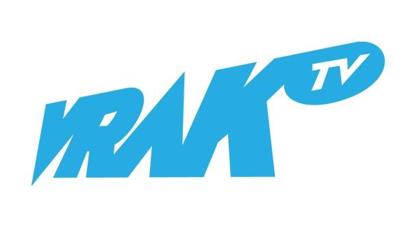 Humour, plaisir et complicité à VRAK TV, la chaîne spécialisée numéro 1 chez les jeunes!