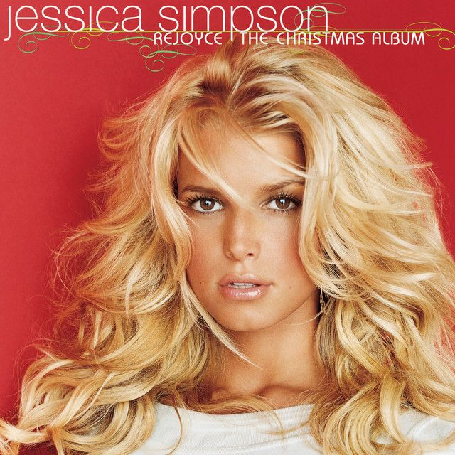 Spotify Kiss And Makeup: Best 25+ Jessica Simpson Hairstyles Ideas On Pinterest