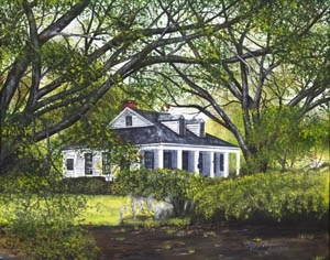 52 best images about architecture low country on for South carolina low country house plans