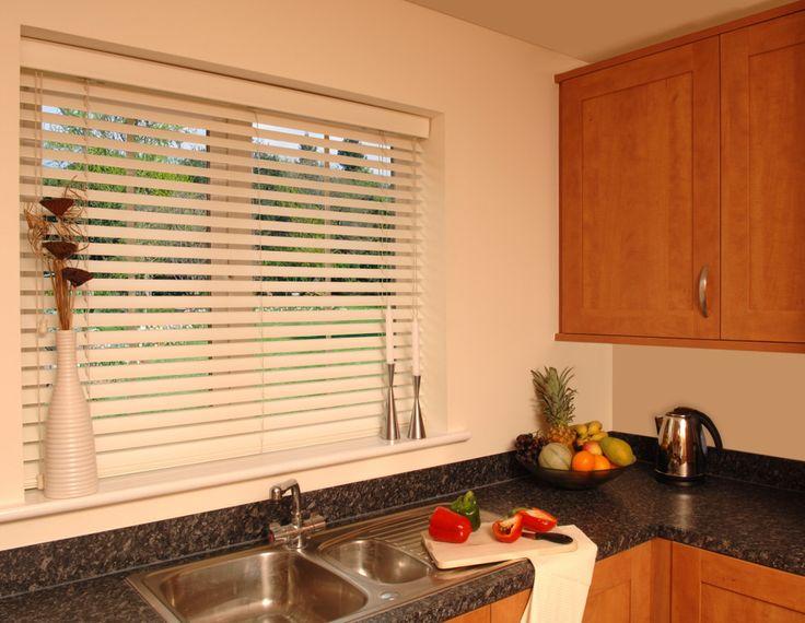 venetian blinds from