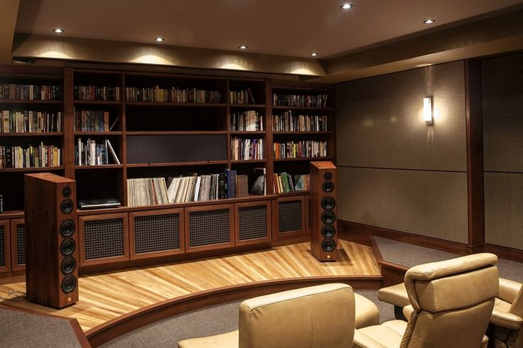 Man Cave Study Room : Best images about wealth add value waste on