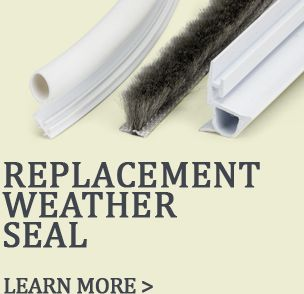 27 Best Images About Weather Seal On Pinterest Door