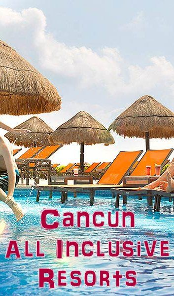 Cancun Mexico All  Inclusive Vacation Resorts Bucket List: Moon Palace Resort Cancun Family All Inclusive   http://www.luxury-resort-bliss.com/cancun-all-inclusive-resorts.html