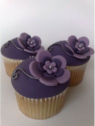 17 Best images about cupcake ideas on Pinterest | Green ...