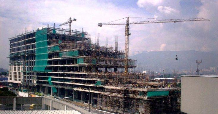 Colombia: el Ministerio de Trabajo explica a los empresarios las últimas normas en seguridad y salud en el trabajo