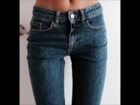 Learn how to get a thigh gap >> How to get a thigh gap --> http://www.youtube.com/watch?v=7dib8Vq8PYE