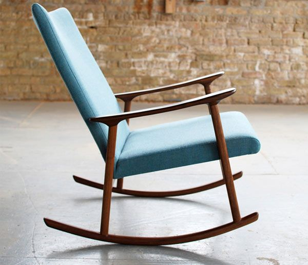 We Like What They Do: Jason Lewis Furniture
