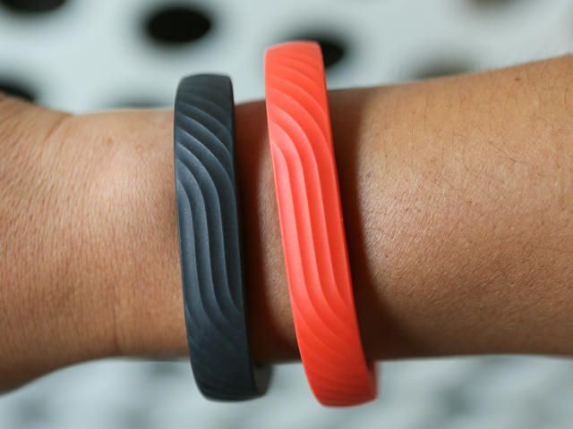 Best wearable tech of 2014 - CNET