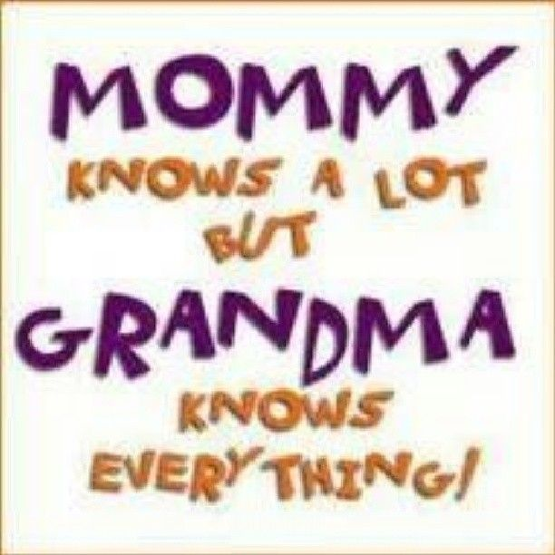148 Best This Nana Loves Her Grandkids Images On Pinterest