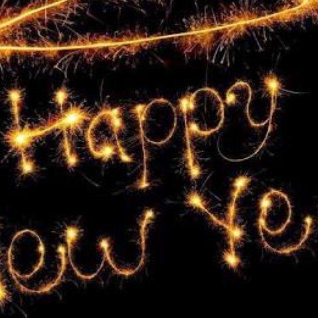Happy 2016! We still have tables left for tonight #outfordinner #thestag #thestagportfairy #portfairyrestaurant #portfairy #3284 #visitportfairy #moyneyana #newyearsday #2016 by the_stag_port_fairy