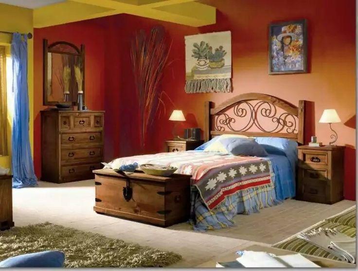 22 best dormitorios de ensue o images on pinterest dorm - Dormitorios de ensueno ...