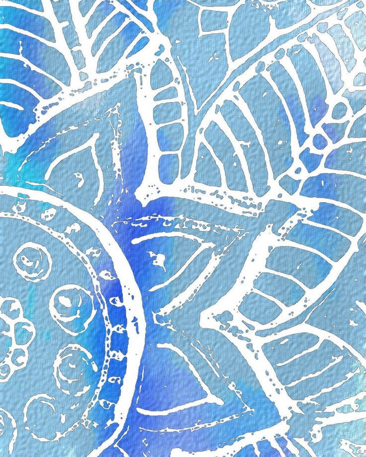 The 25 best mould resistant paint ideas on pinterest for Watercolor painting classes near me