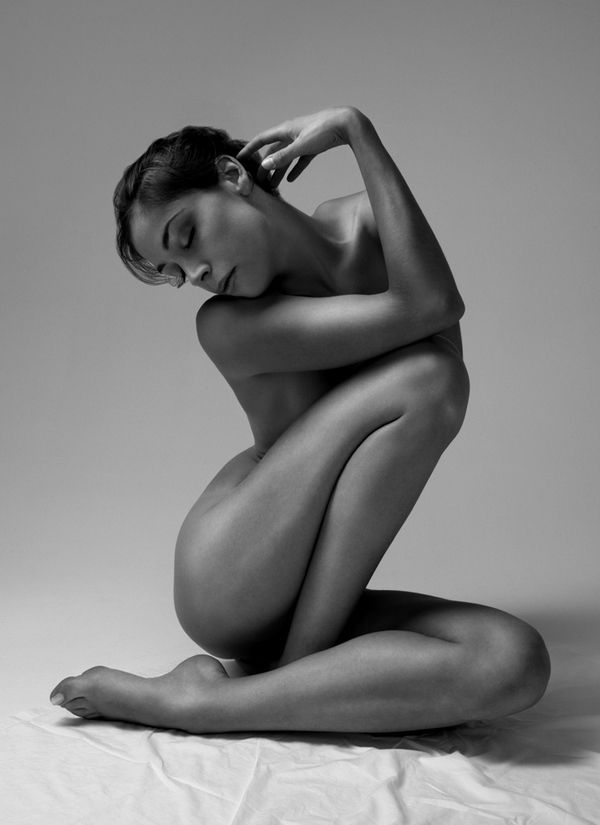 Kayleigh Lush: Fineart, Black White Photography, Female Poses, Figures Drawings, Fine Art, Real Beautiful, Female Models, Nudes, Curves