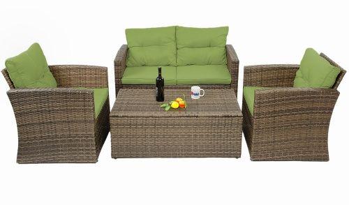 http://belladiva.org/mobilier-ieftin-pentru-gradina-mese-si-scaune-pe-care-le-poti-aseza-in-curte/