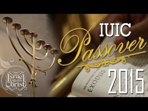 "LET US GO - PASSOVER ""FROZEN"" PARODY (LET IT GO - IDINA MENZEL) - YouTube"