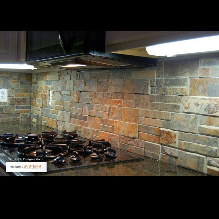 65 best kitchen backsplash images on pinterest   backsplash ideas