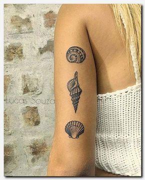 #tattooink #tattoo shoulder tattoo words, stargazer lily…