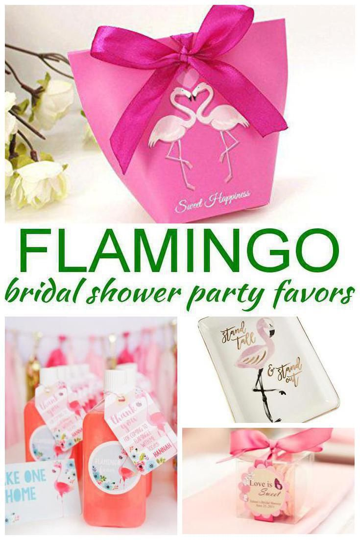 72 best Bridal Shower images on Pinterest