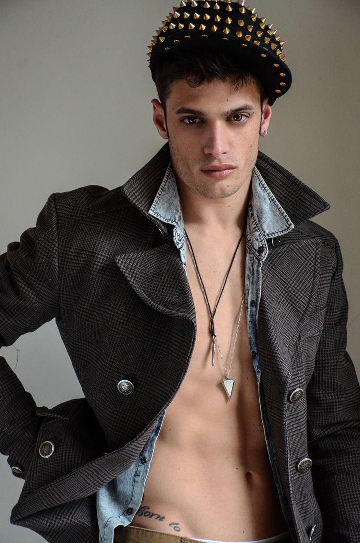 102 best images about hot models greece on pinterest for Ford male models salary