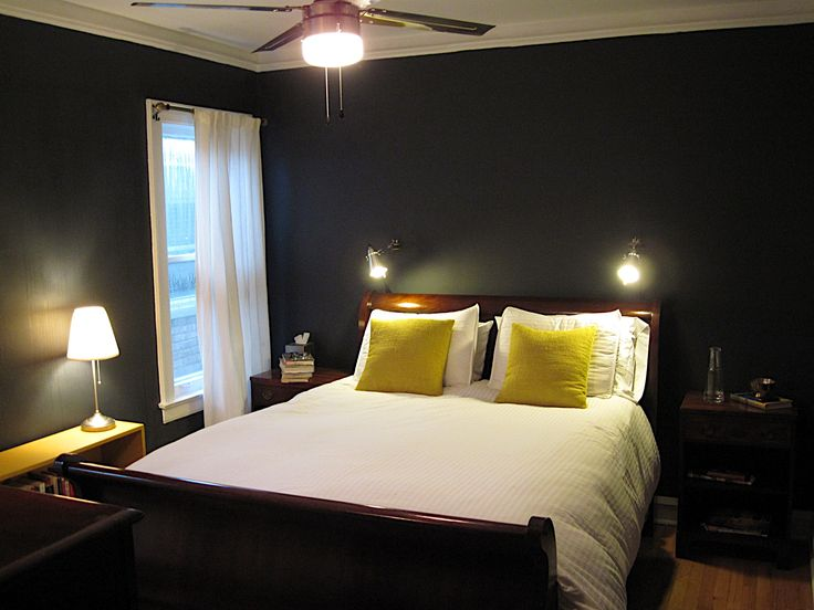 Color Samples For Bedrooms 58 best dining room ideas images on pinterest | bedroom colors