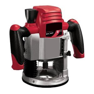 We offer a wide range of power tools online, check us out on saws, grinders, polishers, drills.