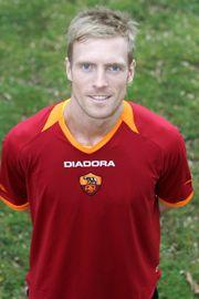 Christian Wilhelmsson 2006/2007