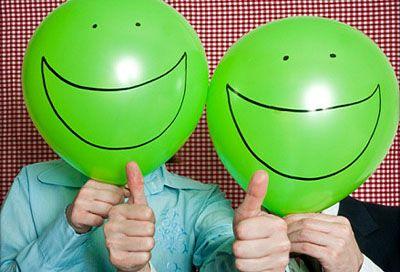 Muchos subestimamos el verdadero poder de la actitud positiva y los beneficios del pensamiento positivo. Te invito a descubrir lo que significa ser un optimista